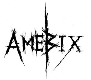 amebix logo